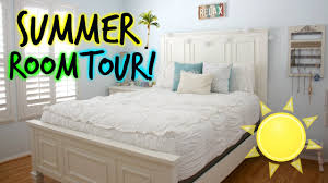 bedroom decor summer room mid century bedroom unisex bedroom 40