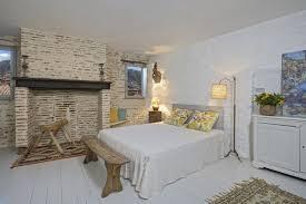 chambres d hotes cahors chez nanou cahors lot tourisme préparez vos vacances dans le lot