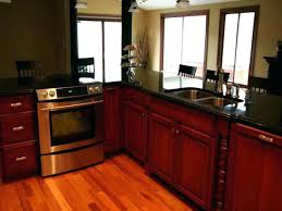 how much does it cost to install kitchen cabinets how much does it cost to install kitchen cabinets frequent flyer