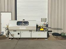 used face frame table for sale used woodworking machines ebay