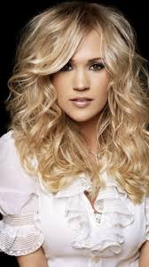 17 best images about carrie underwood photos on pinterest fall