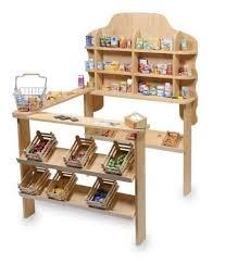 amazon cuisine enfant legler magasin bois naturel à partir de 3 ans amazon fr jeux et