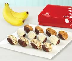 cookie arrangements cheap edible cookie arrangements find edible cookie arrangements