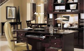 small office interior design pictures office valuable ideas interior design office wonderful