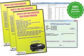 resetter epson l210 terbaru download reset epson l120 l1300 l310 l1800 l220 l360 l210