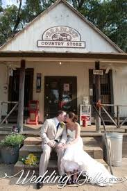 tallahassee wedding venues retreat at bradley s pond wedding venue located just northeast of