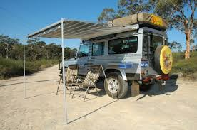 Side Awning Tent Roof Top Tents And Side Awnings For Vehicles Gallery Side