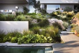 contemporary landscaping modern vs contemporary architecture and landscape matthew