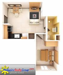 50 Sqm To Sqft by Salcedo Square Makati Metro Manila Philippine Realty Group
