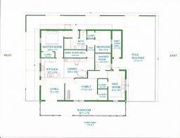 pole barn house floor plans houses flooring picture ideas blogule