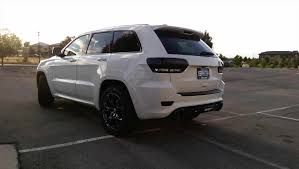 luxury jeep grand cherokee jeep grand cherokee 2016 black srt u2013 best car model gallery