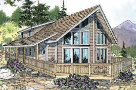 a frame house a frame house plans gerard 30 288 associated designs