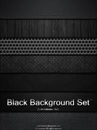 dark wallpaper deviantart black background set by iamfreeman on deviantart