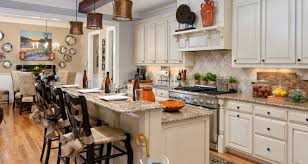 bar amazing kitchen table counter plan counter height kitchen
