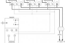 taco 571 zone valve wiring wiring diagram simonand
