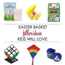 best easter baskets best easter basket ideas it is a keeper