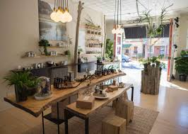 fig and yarrow opens up their first flagship store in the