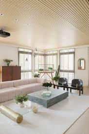 Modern Home Furniture Living Room Top 25 Best Spacious Living Room Ideas On Pinterest Luxury