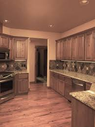where can you buy cheap cabinets how to buy cheap kitchen cabinets