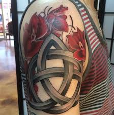 beautiful disaster tattoo lettering top tattoo shops in houston