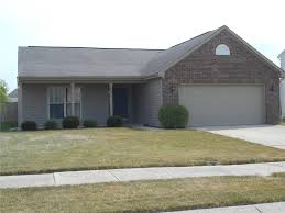 6204 rocky road anderson in home for sale m s woods