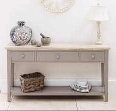 kitchen amazing extra long console table console table behind