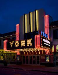 decoration bureau york york theatre located in downtown elmhurst il york theatre