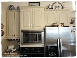wood appliques for cabinets furniture onlays bedroom cabinets with carved wood furniture onlays