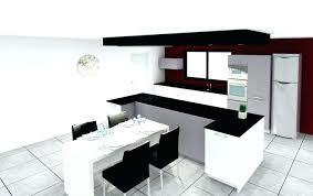cuisiniste rouen magasin cuisine reims magasin cuisine rouen cuisine schmidt prix