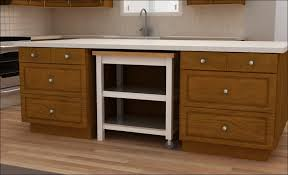 Discount Wood Kitchen Cabinets by Kitchen Ready To Assemble Cabinets How To Refinish Kitchen