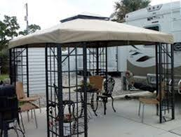 gazebo covers gazebo covers gazebo covers sunjoy industries replacement parts