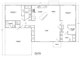 Average Square Footage Of A 2 Bedroom Apartment Average Size Of A Bedroom Home Designs