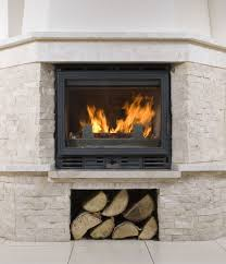 best great stone for fireplace fireplace veneer 15430
