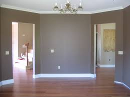 Which Wall Should Be The Accent Wall by Best 25 Brown Bedroom Walls Ideas On Pinterest Brown Bedroom
