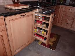 Kitchen Cabinet Business Restore Woodard U0027s Cabinets