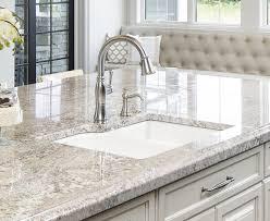 Kitchen Sinks Types by Types Of Kitchen Sinks Advantages U2014 Smith Design Choosing The