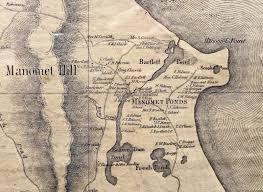 Plymouth Massachusetts Map by Joe U0027s Retirement Blog Then And Now Manomet Massachusetts Usa
