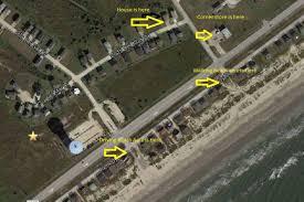 pet friendly walk to the beach beach bum hideaway houses for