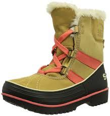 womens boots sydney australia sorel shoes boots au australian sorel shoes boots