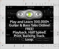 Hit The Floor Bass Tab - best 25 online song player ideas on pinterest online music