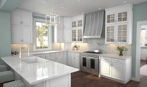 spray paint kitchen cabinets plymouth why work with us flawless finishes
