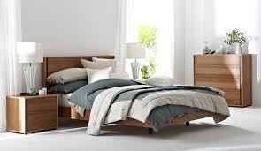 Gap Bedroom Furniture It May Be Called The Gap But There Are - Designer bedroom suites