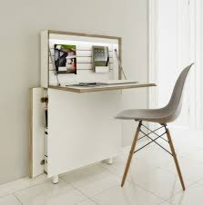 Modern Desks Small Spaces 17 Modern Small Home Office Desks Vurni