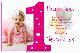 customized birthday cards 3 best birthday resource gallery