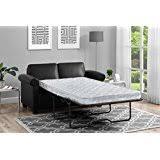 Print Fabric Sofas Amazon Com Fabric Sofas U0026 Couches Living Room Furniture Home