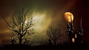 hoalloween when is halloween 2017 halloween history ideas recipes the