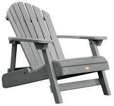 Walmart Patio Furniture In Store - patio patio furniture nyc patio swing walmart large patio planter