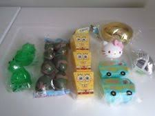 Scooby Doo Easter Egg Dye Kit Spongebob Easter Ebay