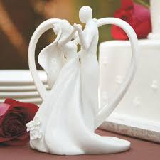 porcelain wedding cake toppers 2288 best cakes tops images on marriage boyfriends