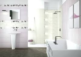 tiles best 25 bathroom feature wall ideas on pinterest